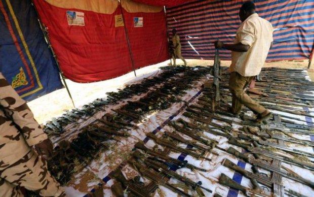 """""""А танки добудете в бою"""": как Украина торгует оружием, пока ребята гибнут на передовой"""