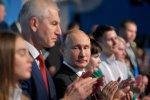 Путіна скине жінка, яка народилася в Україні: Росії передрекли швидкий кінець, залишилося недовго