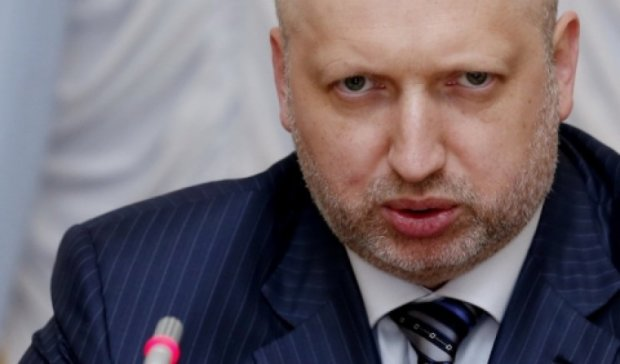 В Украине готовятся к военному положению и полной мобилизации