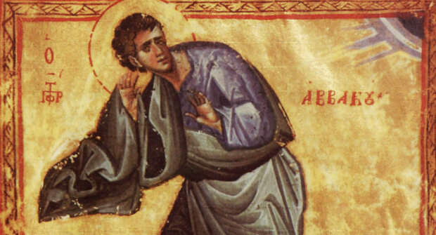 Яке свято 15 грудня: чого не можна робити в цей день