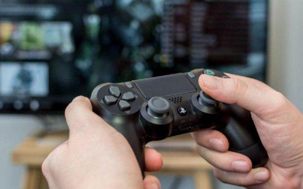 PS4 перешла на новый уровень качества игры