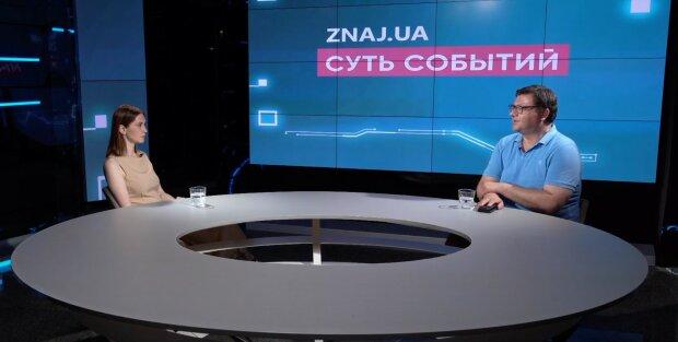 Після декларування та легалізації грошей громадянин звільняється від податкової перевірки, - Павловський
