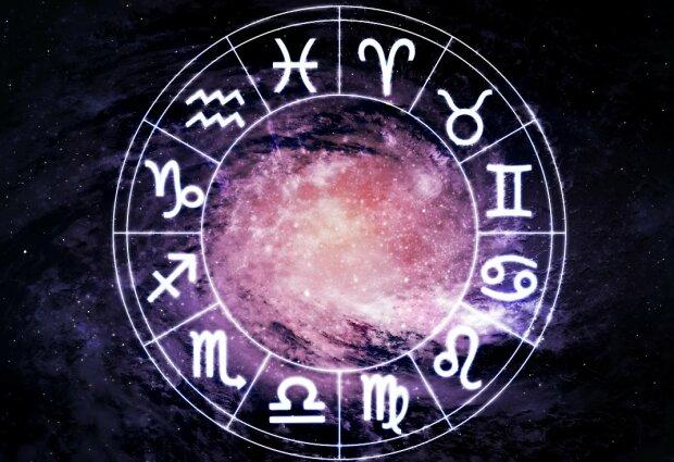 Гороскоп на 28 серпня для всіх знаків Зодіаку: Тельцям потрібна впевненість, Терези можуть прославитися