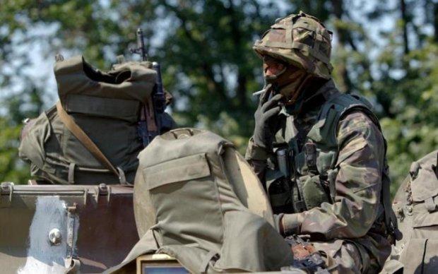 Это не пройдет: Климкин рассказал о планах России на Донбассе