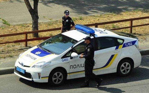 Рейды и штрафы: нардепы готовят нововведения для водителей