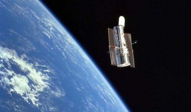 Японці відправлять у космос віскі