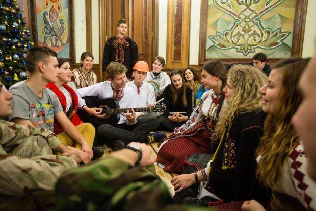 Василів вечір 13 січня: історія і традиції свята