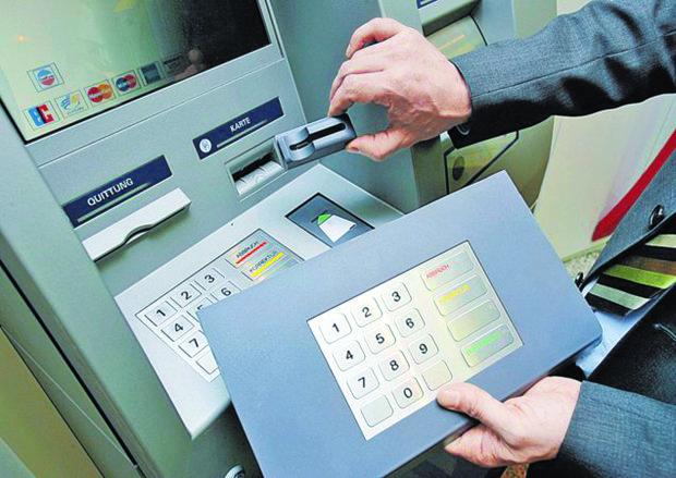 ПриватБанк срочно предупредил владельцев ID-карт: осталось недолго