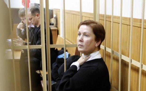 Стало известно, какой приговор грозит экс-директору украинской библиотеки в Москве
