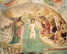 Крещенский сочельник, фото: fineartblog.ru