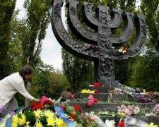 Як виглядатиме Меморіальний центр Голокосту у Києві