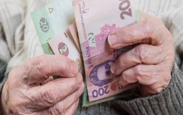 Украинцам подняли пенсии и прожиточный минимум: эх, теперь заживем