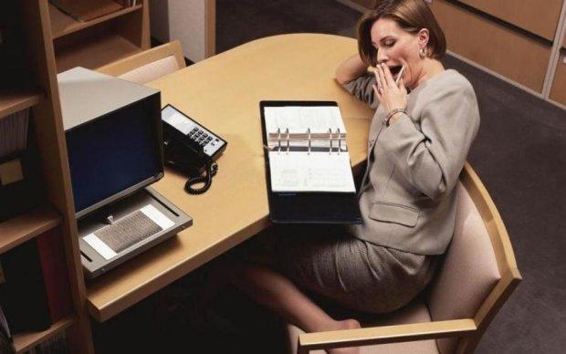 5 порад, як припинити працювати за ледачого колегу