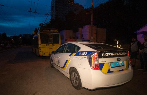 """В Киеве обчистили иностранца, скандал на весь вокзал: """"Добро пожаловать в Украину"""""""