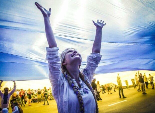 День незалежності України 2019: найкращі привітання у віршах