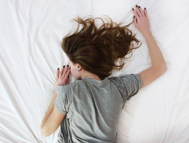 Как выспаться за 15 минут: пошаговая инструкция, которую нужно знать всем