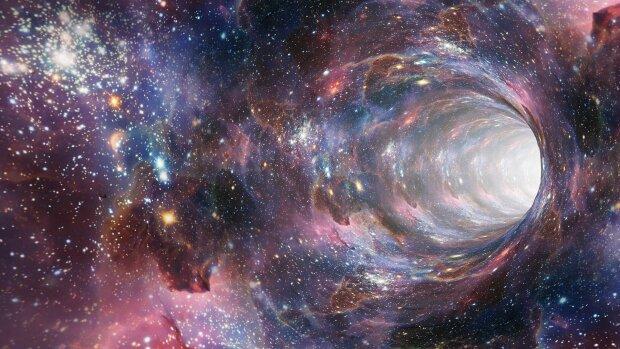 """Астрономы нашли невиданного ранее космического """"монстра"""": еще одна загадка Вселенной решена"""