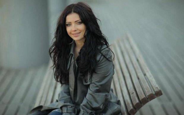 Голлівудська відьма позаздрила українській красуні