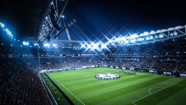ФІФА повністю змінить формат Чемпіонату світу