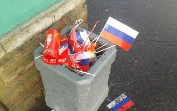 Пустая казна стимулировала массовое прозрение россиян