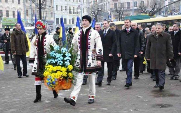 Уже не Украина: на Буковине разразился сепаратистский скандалище