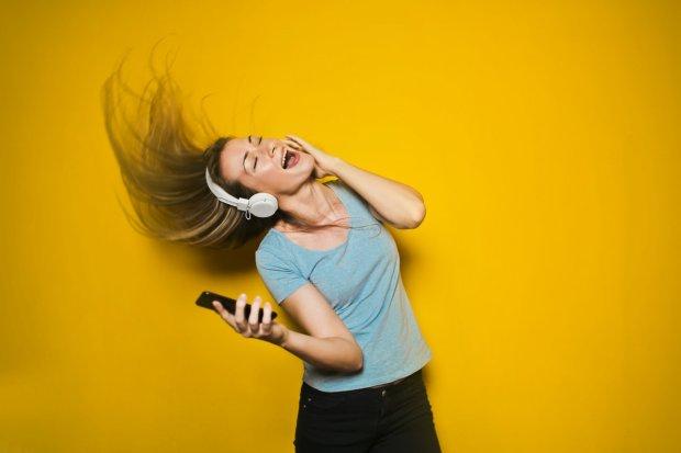 Почему мы получаем удовольствие от музыки: нейрологи предложили свою теорию