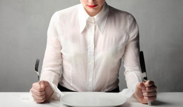 Постійне відчуття голоду: причини появи