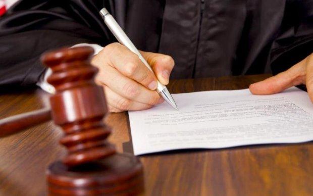 Судьи пожалели циничного извращенца: весь мир в шоке