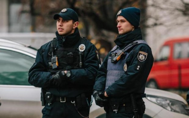 Все залито кровью: жестокое убийство в центре ужаснуло Киев