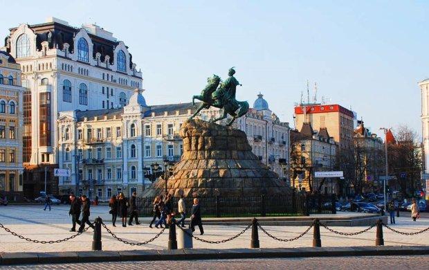 Як райони Києва отримали свою назву: незвичайні факти, про які мало хто знає