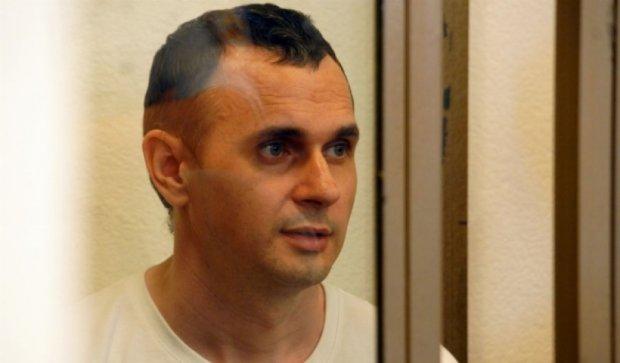 Головний свідок обвинувачення у справі Сенцова відмовився говорити