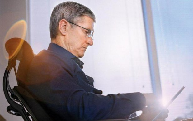 Козир в рукаві: що приготувала Apple для iPhone 8