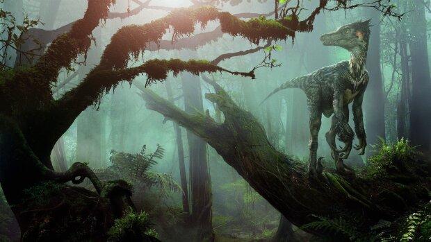 На дні древнього озера вчені виявили пернатих чудовиськ, чекали на людей мільйони років: неймовірні кадри