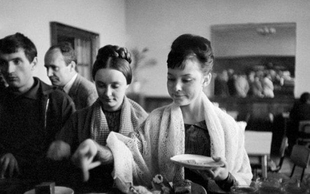 Прокладки и тряпки: Забужко доступно объяснила разницу между СССР и Украиной