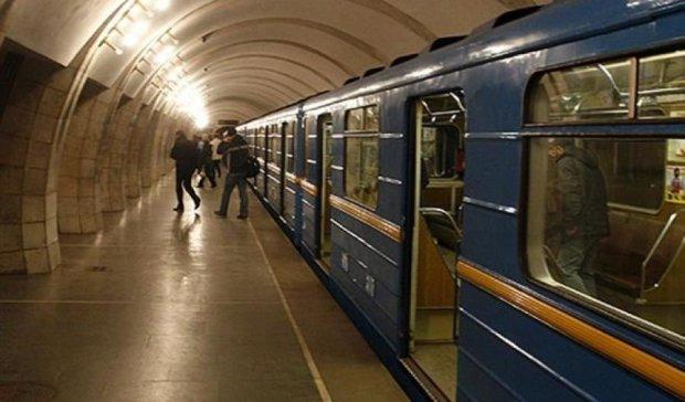 Польша даст $200 млн на строительство метро на Троещину