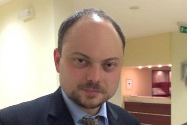 Автор скандального фильма о Кадырове попал в реанимацию