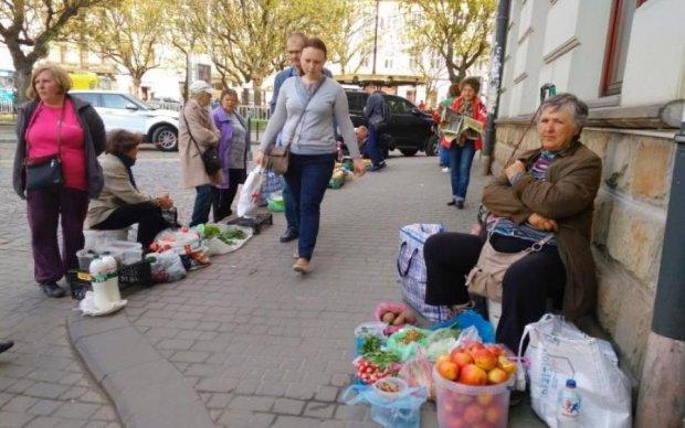 Кабмин пообещал украинцам повысить минималку, но при одном условии