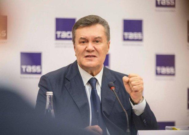 """Что осталось от украинского бизнеса беглого """"бывшего"""" Януковича: раскрыты интересные детали"""