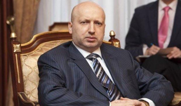 """Турчинов и его """"кошелек"""" вывели в офшоры $800 млн, - Шепелев"""