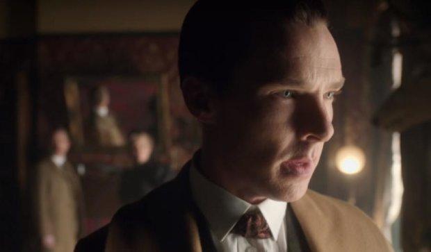 """З'явився трейлер різдвяної серії """"Шерлока"""" (відео)"""
