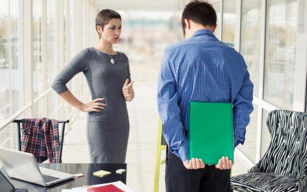 Как перестать бесить коллег: 15 фраз, которые не стоит говорить