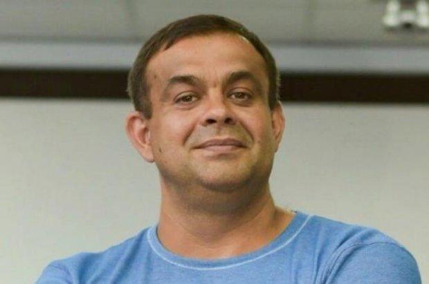 Руслан Ригованов