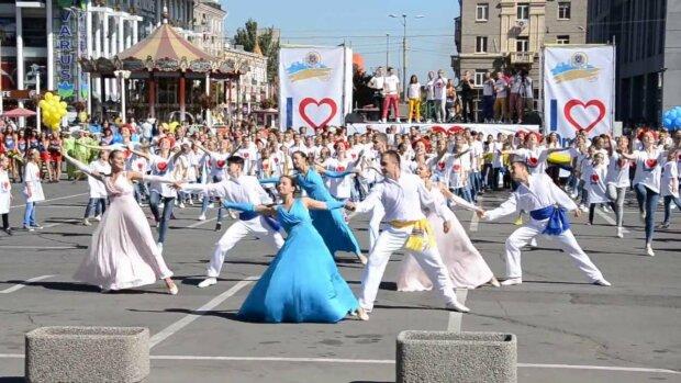 У Дніпрі відсвяткують День міста, небувалий розмах: афіша найяскравіших подій