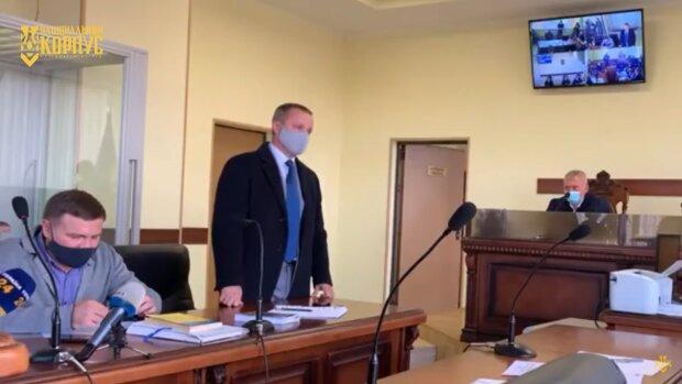 заседание дела черкасских ветеранов