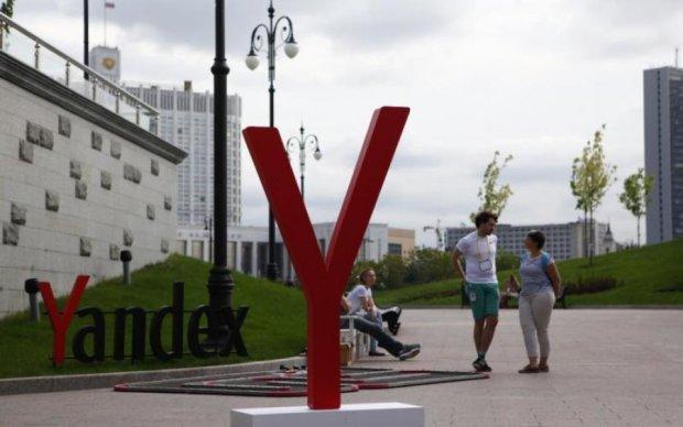"""Такие обстоятельства: Яндекс """"обокрал"""" украинских партнеров"""
