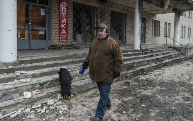 """В Донецке рассказали, как изменилась жизнь после """"национализации"""" предприятий"""