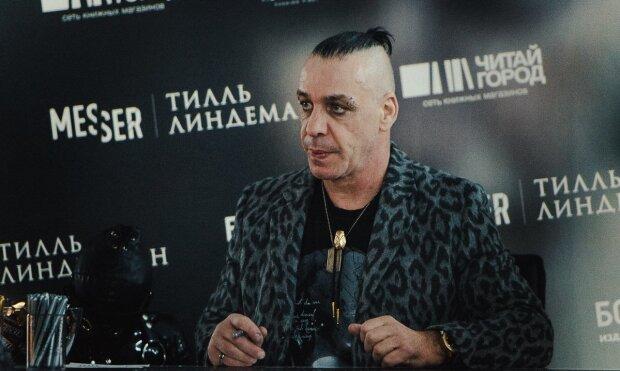 Мама Линдеманна: Тилль из Rammstein впервые показал самого родного человека, главный скандалист мира никогда не был таким милым