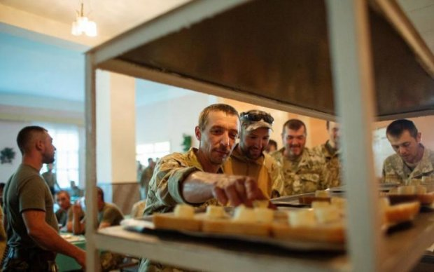 Стандарты НАТО в ВСУ: как изменится украинская армия в ближайшее время