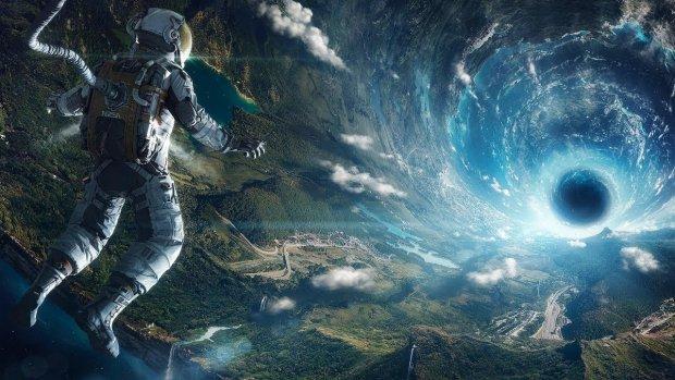 Дальше в космос: в NASA рассказали, как человечеству удастся преодолевать невероятные расстояния