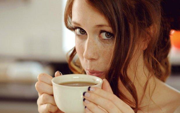 Назван самый опасный напиток для сердца: не чай и не кофе